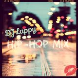 Love-Pops Hip-Hop Remake MIX