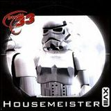 Studio 33 Housemeister 18