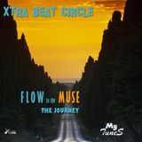 Flow to the Muse # The Journey