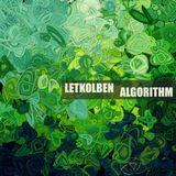 LetKolben - Algorithm