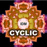 Acultur8 dot com - Cyclic - Interdimentional Message 20 Minute Mix
