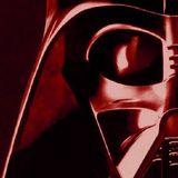 The discipline of the dark side