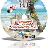 SESION Notre Dame ISMAEL AGUILERA Summer Compilation 2012