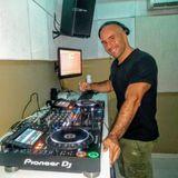 TRB @ Amnesia Day - 12.01.19 - DJ Ban - SP - Brasil