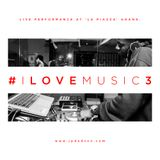 I Love Music 3 : Party Mix