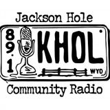 KHOL-Podcast-2013-5-9The_swingset