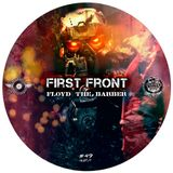 First Front (Breakbeat & Industrial mix 26)