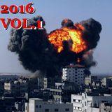 2016 VOL.1 - 2017.01.17