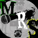 Madrid Reggae Station. Temporada VII. Ep. 2. 16 nov. 2017