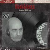 The Jazzman - Old School Disco Funk #1 @Remember 70.80.90 web Radio
