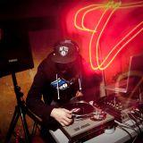 Rozi - DEEPER 013 Live Mix