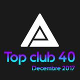 Muziclub 40 Décembre 2017 - Dj Losing Control