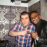 DJ STONEY MC LB EXPOSED BEATS 29.11.15