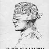 Is Your Mind Diseased?