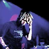 Kriek @ ELECTROSTEP! - Tresor Berlin - 29.05.2004