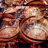 Live at Nacarat Pt 5 - Mixology X Musicology by jojoflores