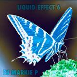 LIQUID EFFECT 6 - (DOSE RADIO PRE-SET) - 26/01/19