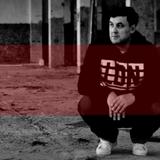 Denis Potapov - SETE Techno Studio Podcast # 010