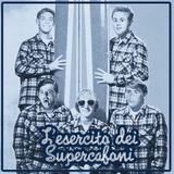 L'esercito dei Supercafoni (Mixtape)