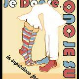 Je Danse Donc Je Suis - Mix de Luc Le Truc