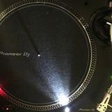 70's DANCE CLASSICS DJ MIX  TOKYO JAPAN