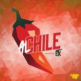 ETX - AL CHILE EP. 1 Special Guest Dj Turo