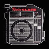 "Original Music of ""Radio Clash 103.8mhz FM"""