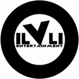 Block Party #235- 1lvl1 Entertainment (Saliva Commandos preview)