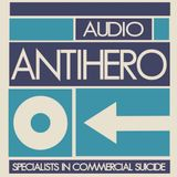 Beautiful Freaks S08E01: Audio AntiHero Guest Playlist
