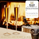 RICH MORE: Hotel Principi di Piemonte Mix