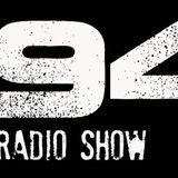 Detroit Ghetto Electro Selections for Frecuencia 942 Radio show Episode 1