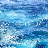 """""""FRONTALSTOß"""" mit Amokalex -  """"WASSER""""...ist Reines Wasser und Licht - Bewusstsein? Gott? Das Leben?"""