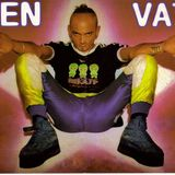 SVEN VATH @ Babylon (North Carolina / USA):28-04-1995