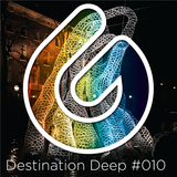 G.A.B.Y | Destination Deep | #010