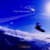 Piet Kaempfer - Kitesurf
