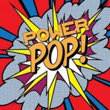 (A) History of Power Pop, Part 3