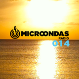 Mix for Microondas Radio 014
