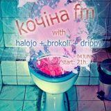 Kochina FM