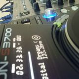 Olit - Progressive session (Caleta Groove)