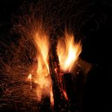 Silent Season Campfire Stories 21 (On World Off) by Bumani