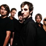 Pendulum - Essential Mix 17-07-2010
