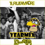 Turutamadre 2015 Yearmix: By D-PR