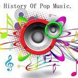 80'S 90'S POP CULTURE MEGAMIX - SYLVESTER - THE CLASH - MICHAEL MCDONALD POP CULTURE MIX # 9347