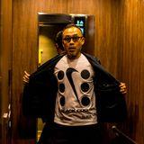 WW Tokyo: Toshio Matsuura live from WIRED HOTEL ASAKUSA // 21-05-18