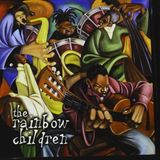 The Rainbow Children (Vader Voice Free Alternate Edition)