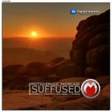 Suffused - Mistiquemusic Showcase 010 on Digitally Imported