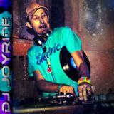 July 2013 Mixtape