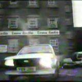 Mark McCarthy on Essex Radio 2-8-1992 (first 90 minutes (sound restored)