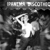 """Ipanema Flashback"" Mix By Ray ""Pinky"" Velazquez - 07-14-14"