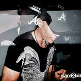 Techno mix recorded live during the Keep on Deepin'On party @ the Lantern club in Beijing